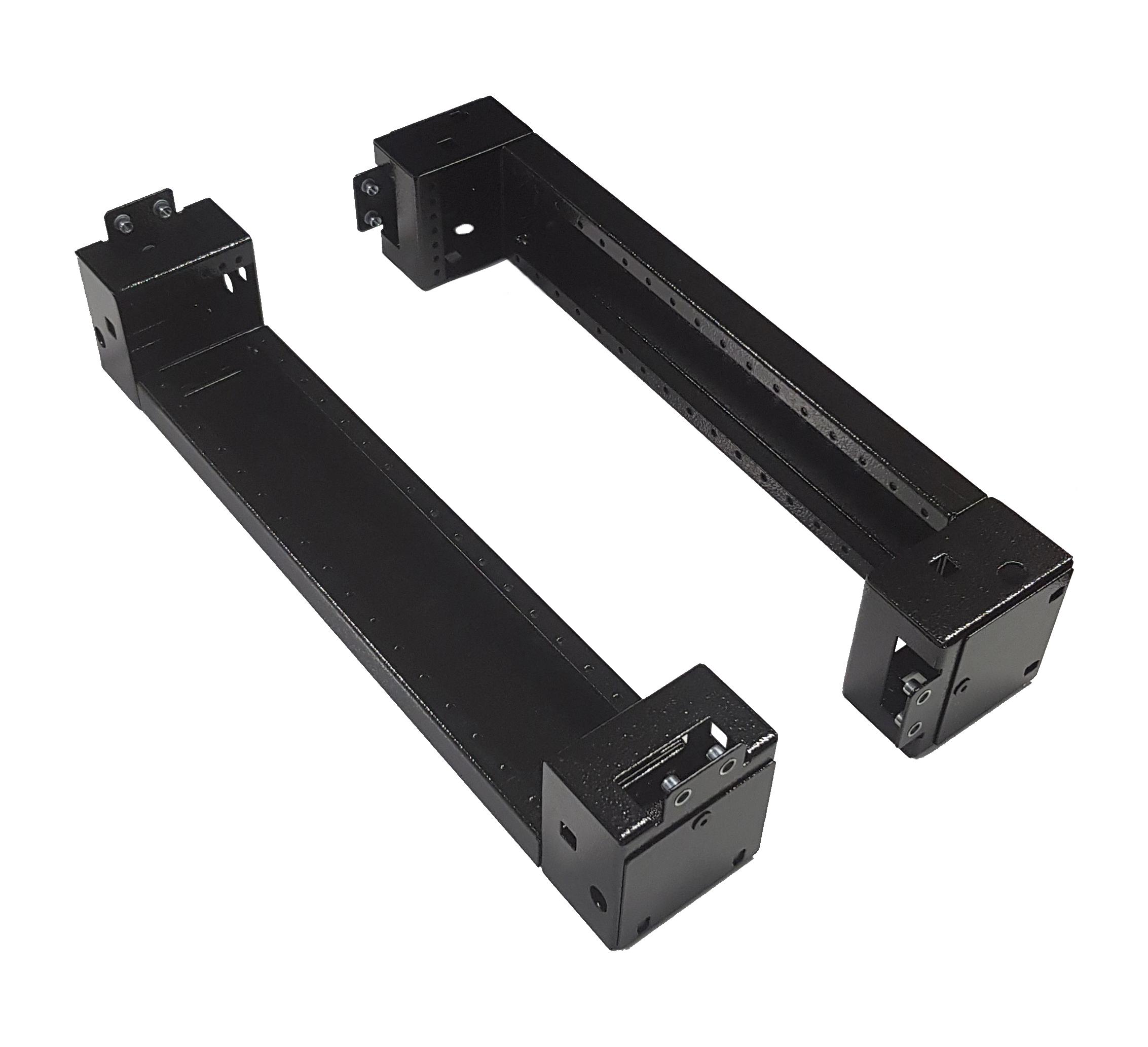 Accesorii pentru dulapuri monobloc KC36146