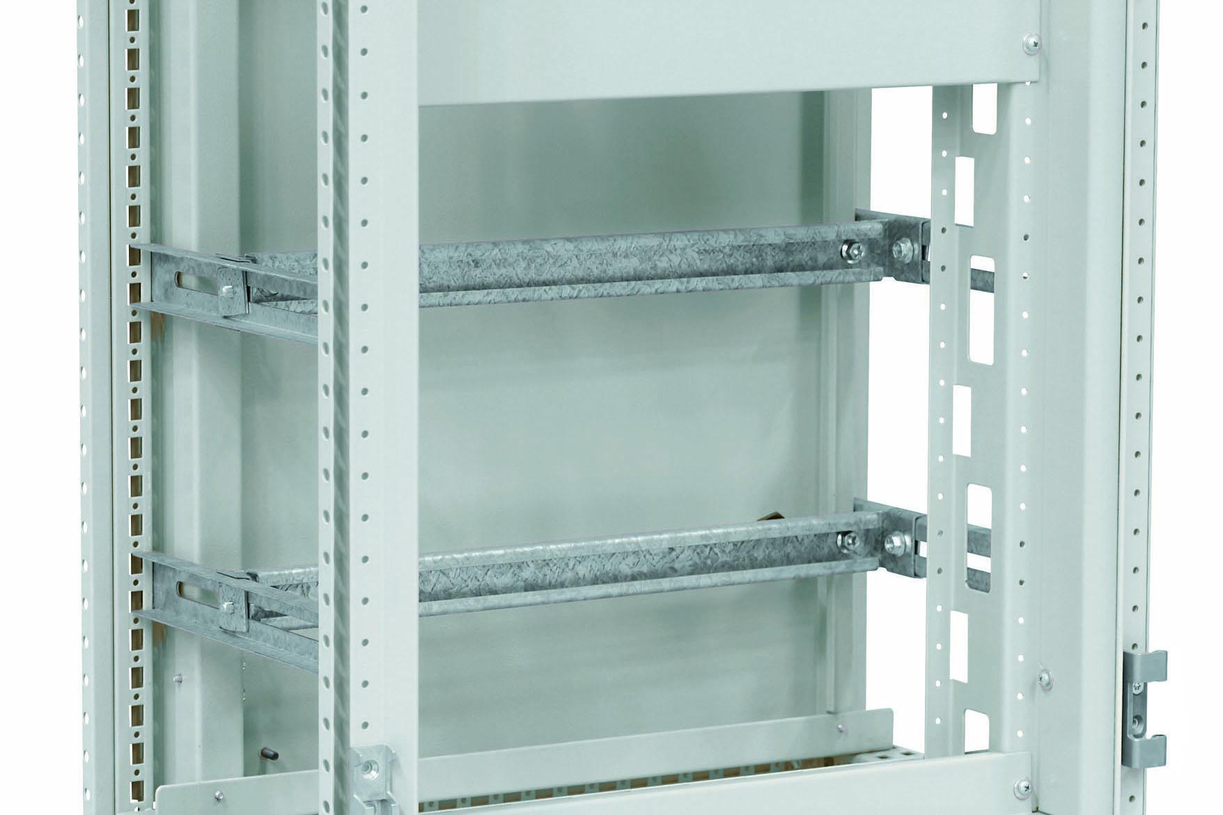 Accesorii pentru dulapuri AS/KS36165