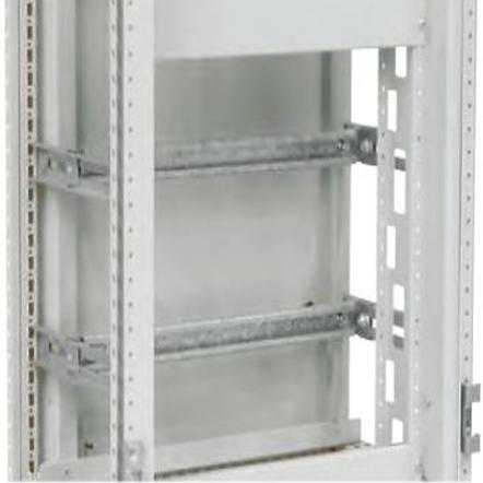 Accesorii pentru dulapuri AS/KS36168