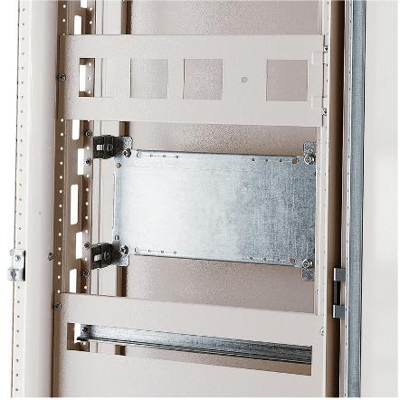 Accesorii pentru dulapuri AS/KS36169