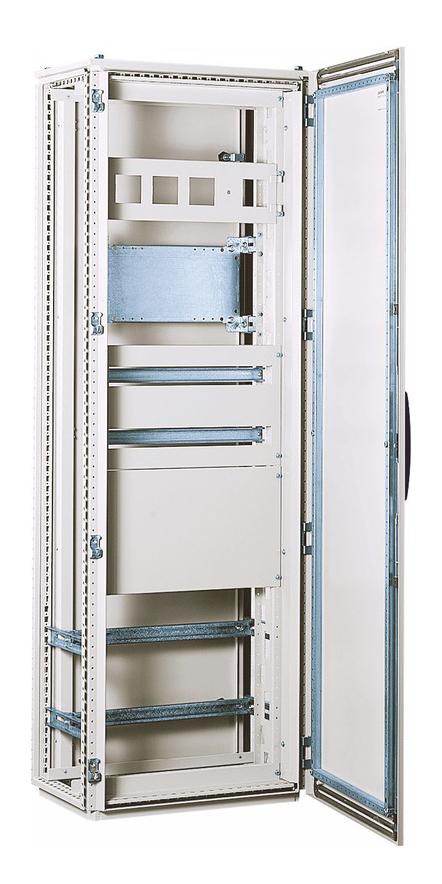 Accesorii pentru dulapuri AS/KS36172