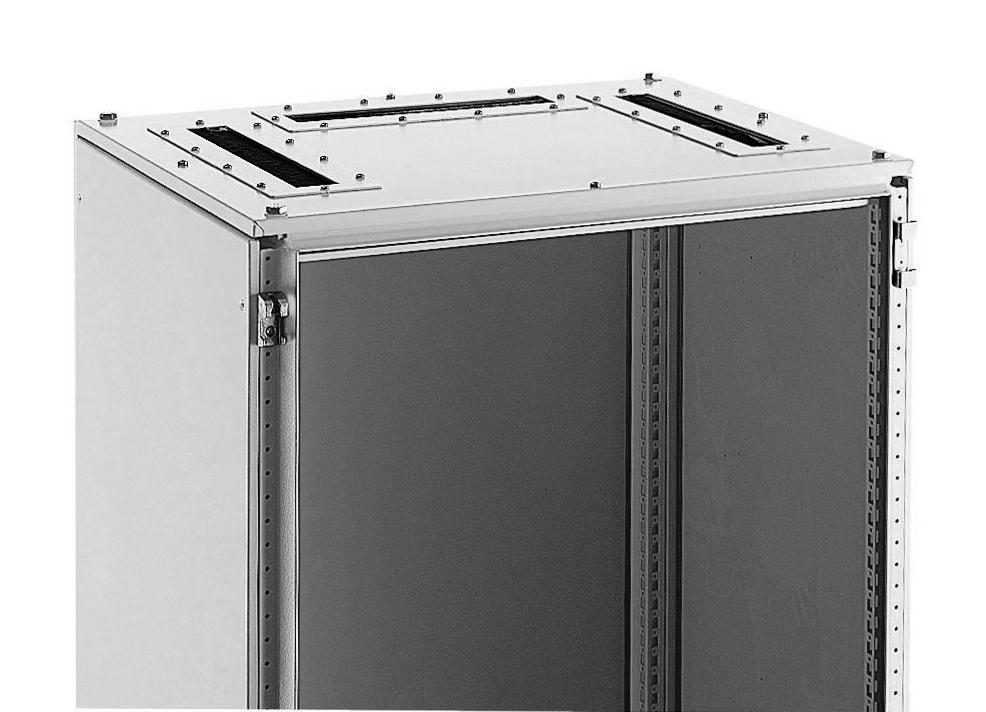 Accesorii pentru dulapuri AS/KS36175