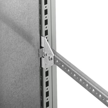 Accesorii pentru dulapuri AS/KS36234