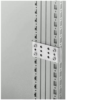 Accesorii pentru dulapuri AS/KS36240