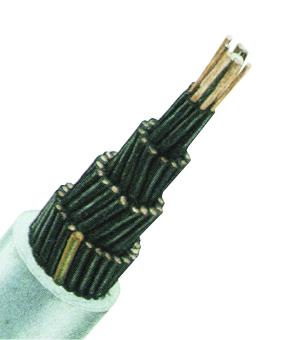 Cabluri de comanda cu izolatie din PVC36421