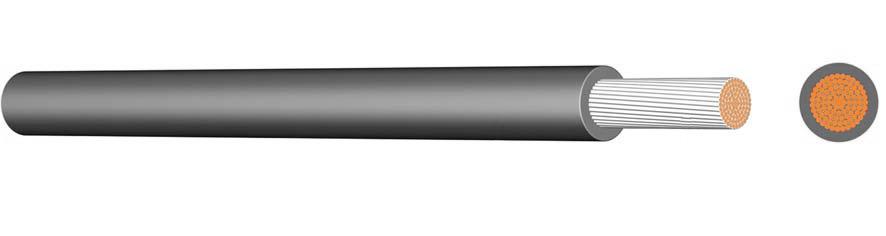 Cabluri si conductoare termorezistente36439