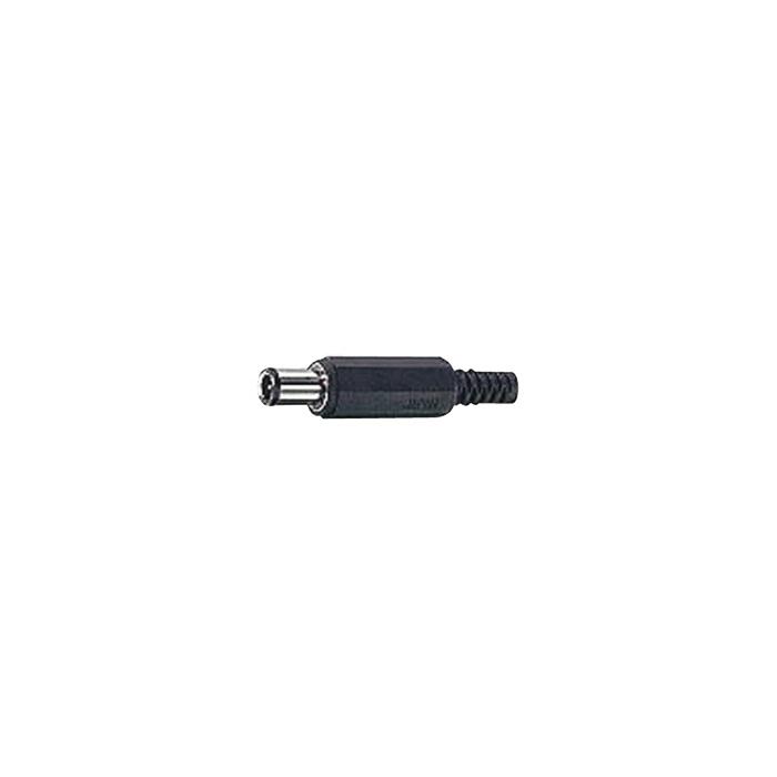 Accesorii pentru magistrale simple cu 2 fire36456