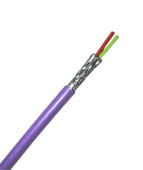 Cabluri BUS36476
