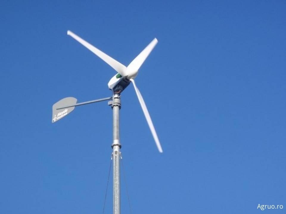 Generatoare eoliene 1-5 KW8172
