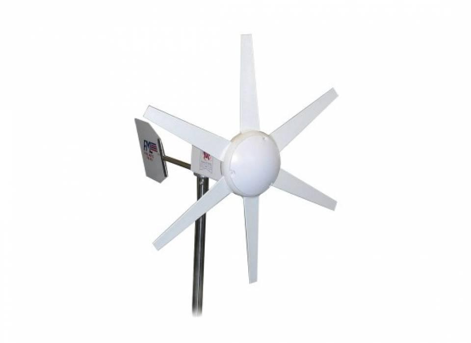 Instalatii eoliene pentru casa8226