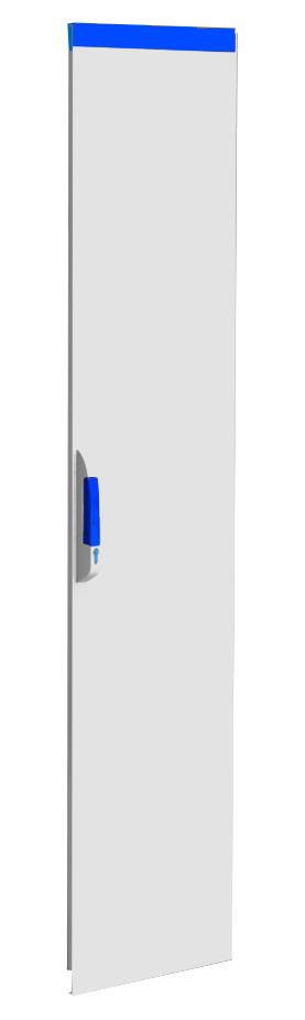Accesorii pentru dulapuri monobloc KT36904