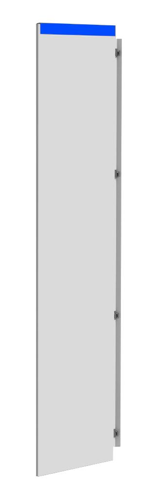 Accesorii pentru dulapuri monobloc KT36911