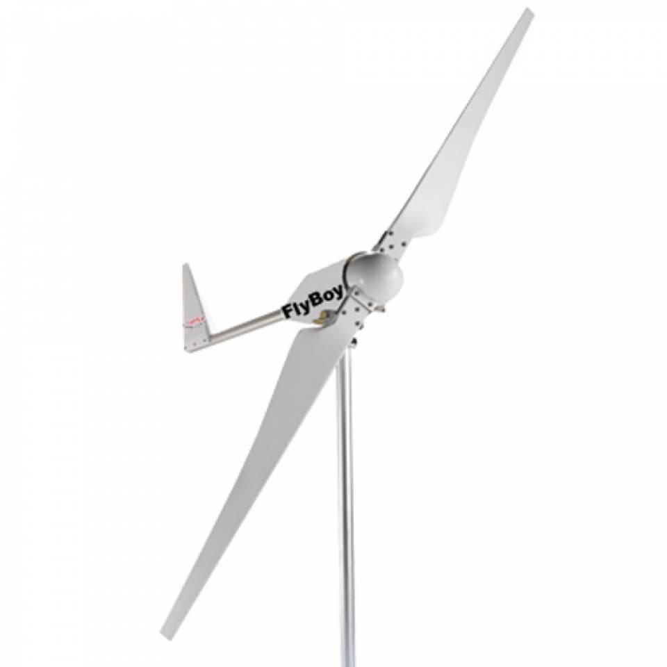 Instalatii eoliene pentru casa8238