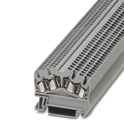 Cleme sir conexiune cu arc- Seria ST37280