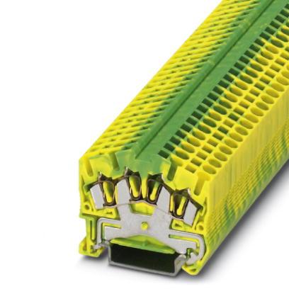 Cleme sir conexiune cu arc- Seria ST37281