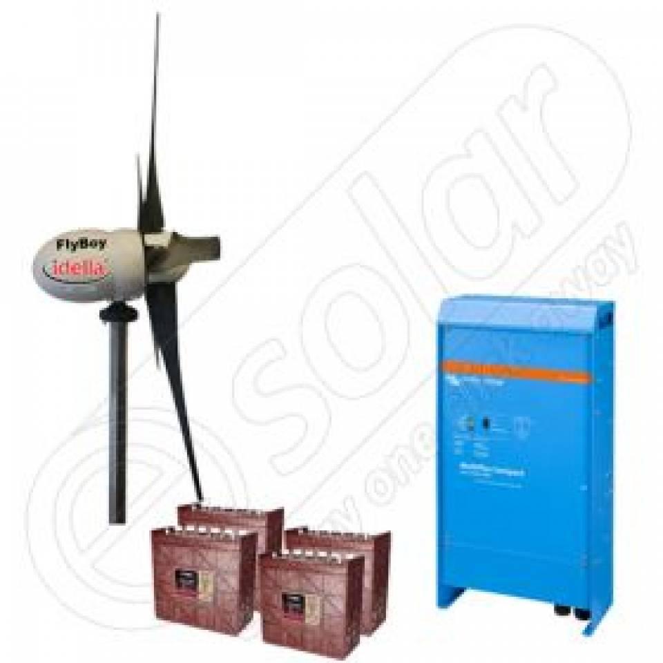 Centrale eoliene pentru irigatii agricole si pomicole8356