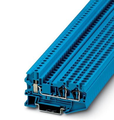 Cleme sir conexiune cu arc- Seria ST37301