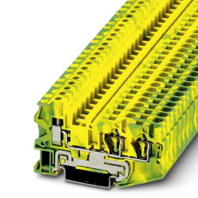 Cleme sir conexiune cu arc- Seria ST37314