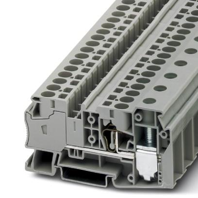 Cleme sir conexiune cu arc- Seria ST37316