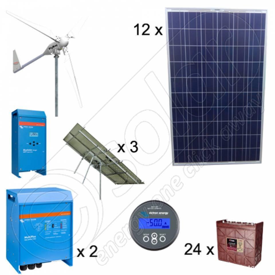 Instalatii eoliene si fotovoltaice pentu irigatii in agricultura8359