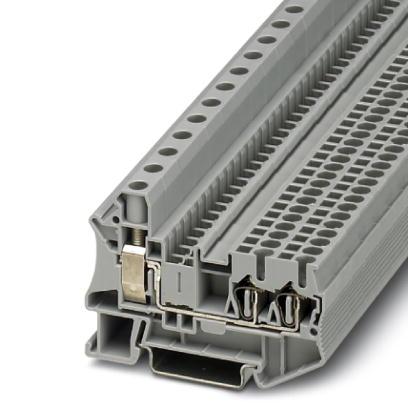 Cleme sir conexiune cu arc- Seria ST37319