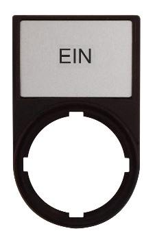 Dispozitive de comanda si semnalizare - Seria MM37338