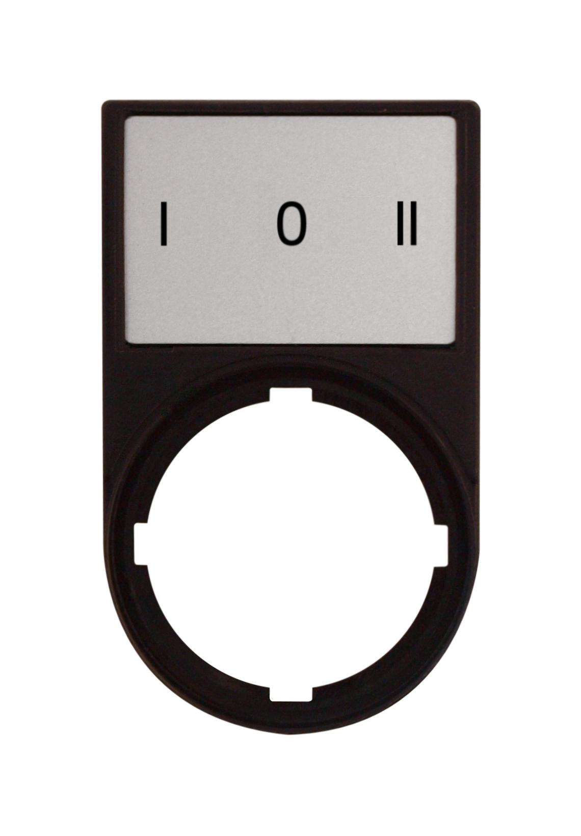 Dispozitive de comanda si semnalizare - Seria MM37341