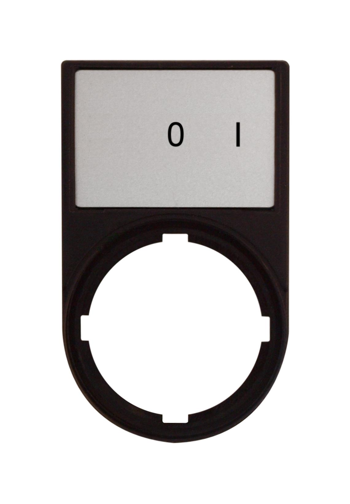 Dispozitive de comanda si semnalizare - Seria MM37342