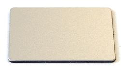 Dispozitive de comanda si semnalizare - Seria MM37345