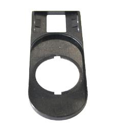 Dispozitive de comanda si semnalizare - Seria MM37346
