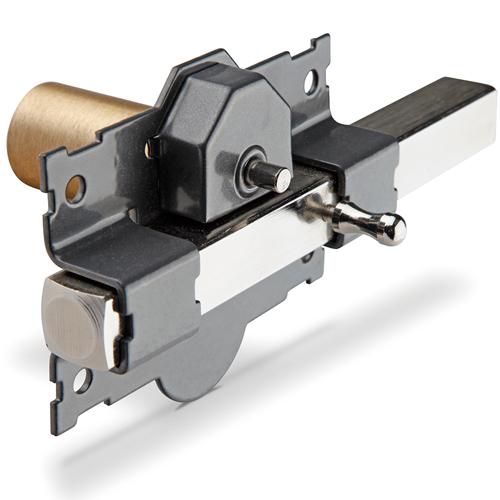 Yale mecanice37594