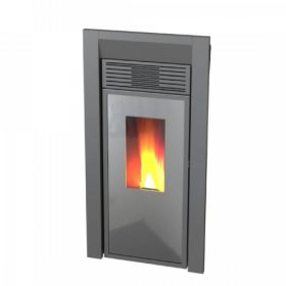 Centrale termice de interior pe peleti37627