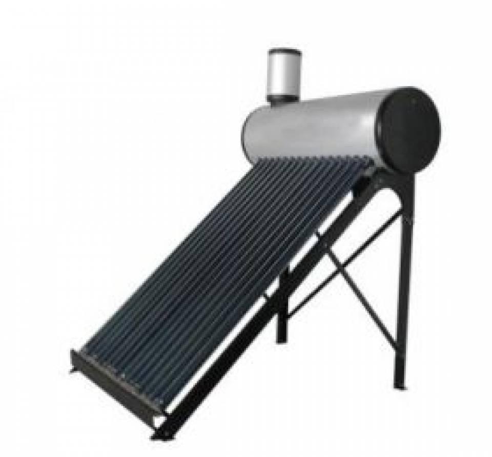 Panouri solare vidate 8412