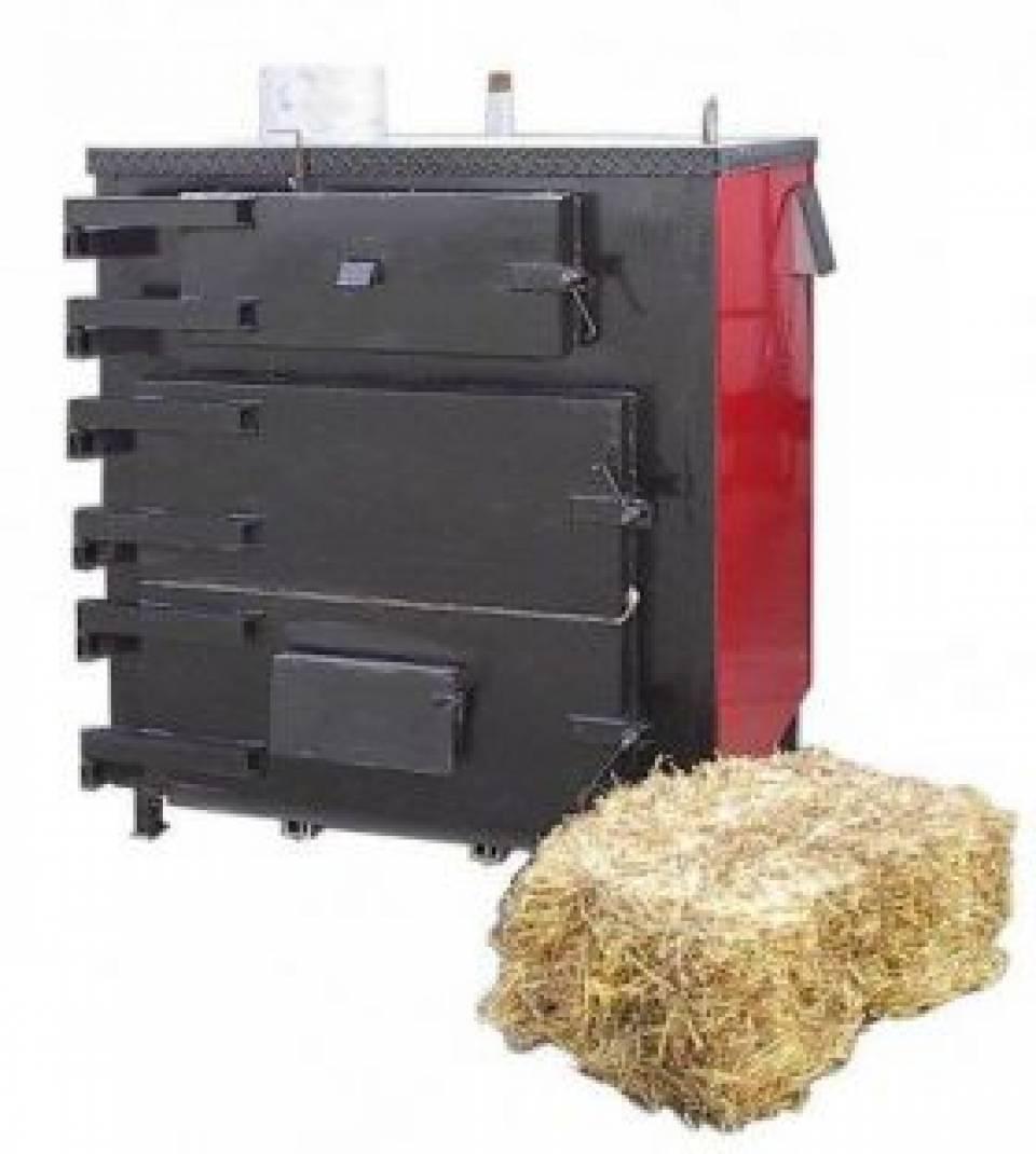 Centrale termice pe biomasa37649