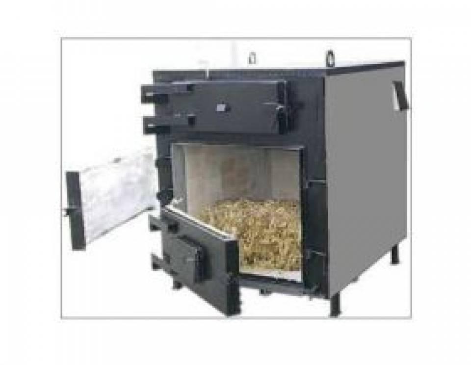 Centrale termice pe biomasa37650