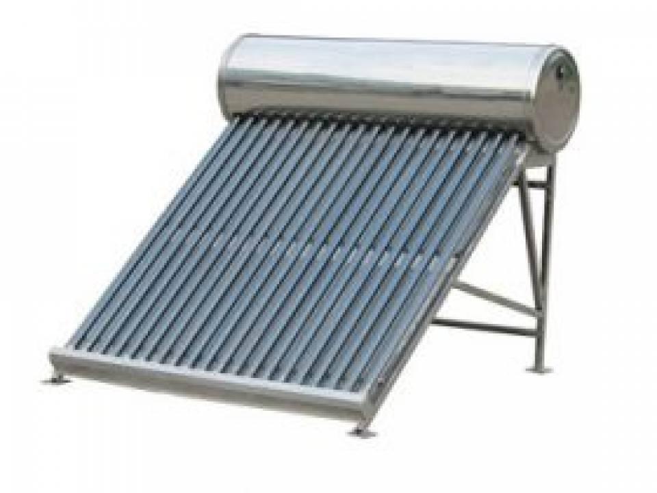 Panouri solare nepresurizate 8413