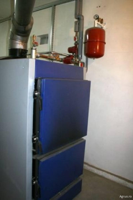 Centrale termice pe carbuni37686
