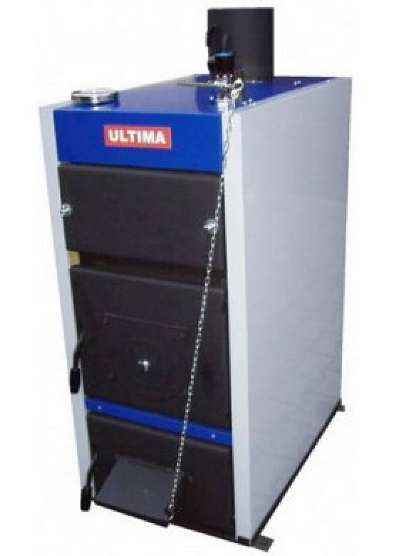 Centrale termice pe combustibil solid37693