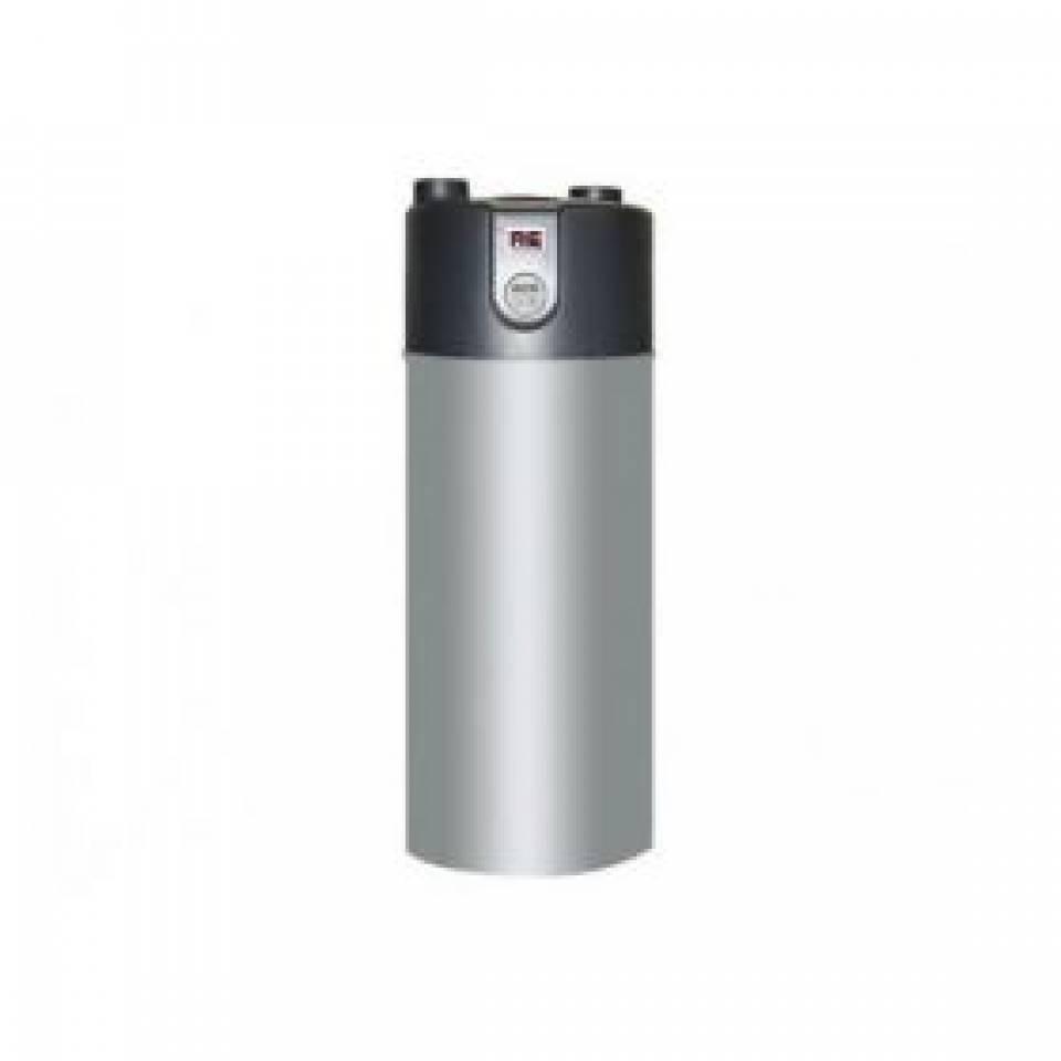 Pompe de caldura pentru incalzirea apei37695