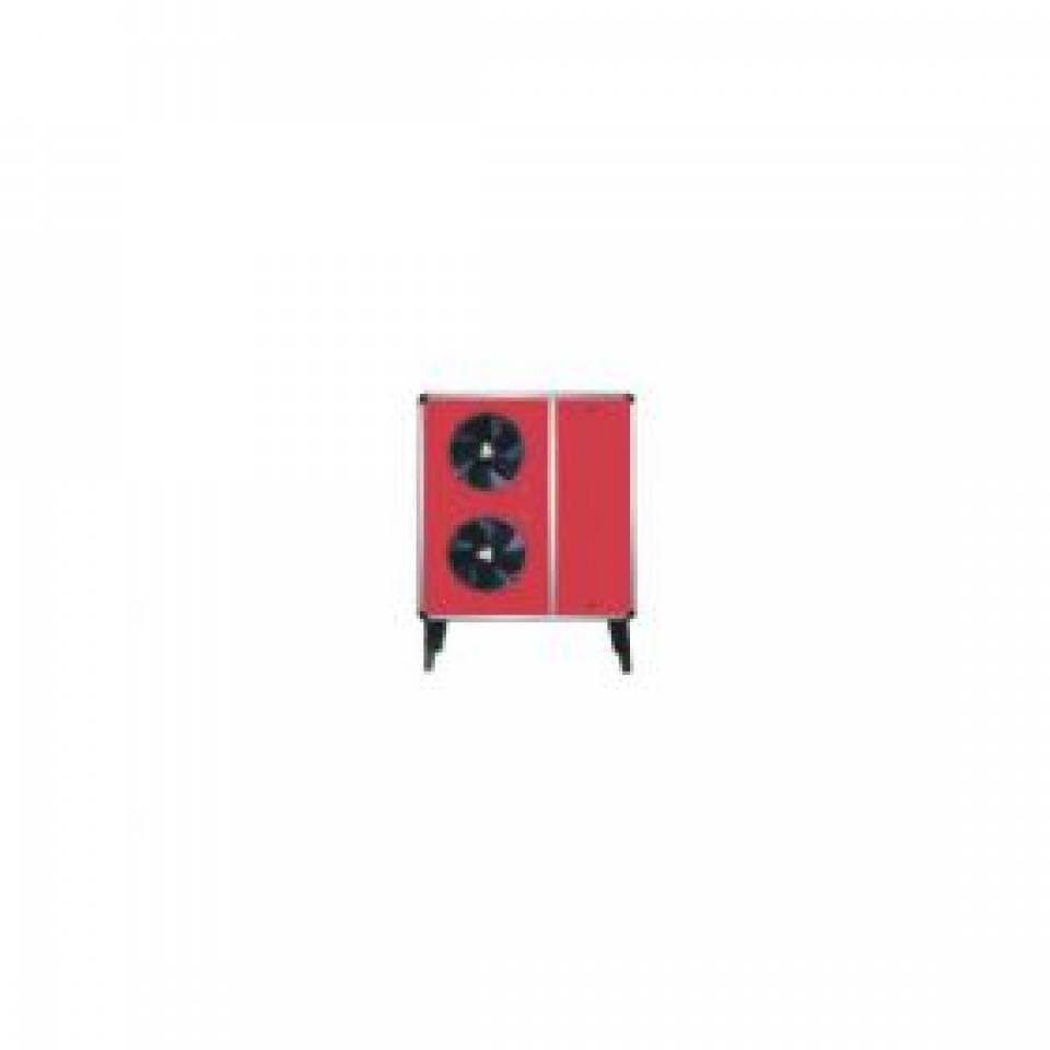 Pompe de caldura aer-apa37700