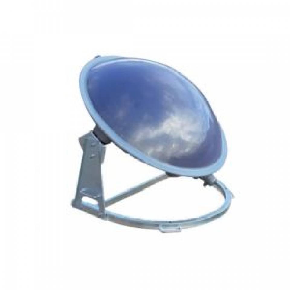 Panouri solare cu oglinda8417