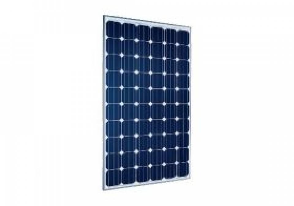Kit-uri fotovoltaice monocristaline37703
