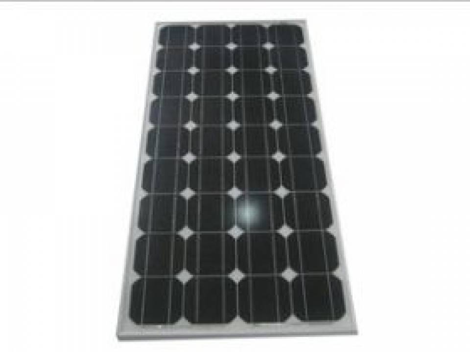 Panouri fotovoltaice monocristaline37704