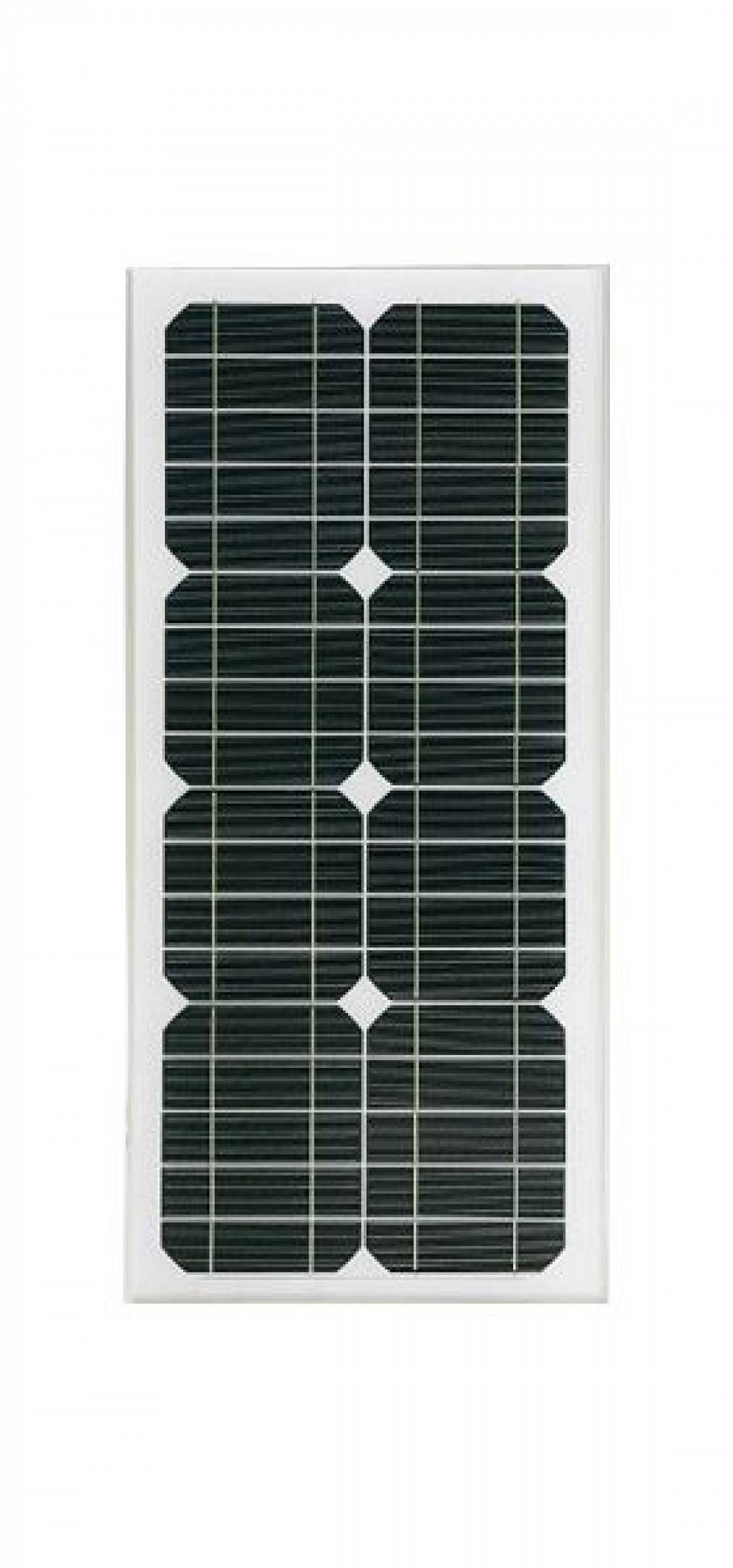 Panouri fotovoltaice monocristaline37705