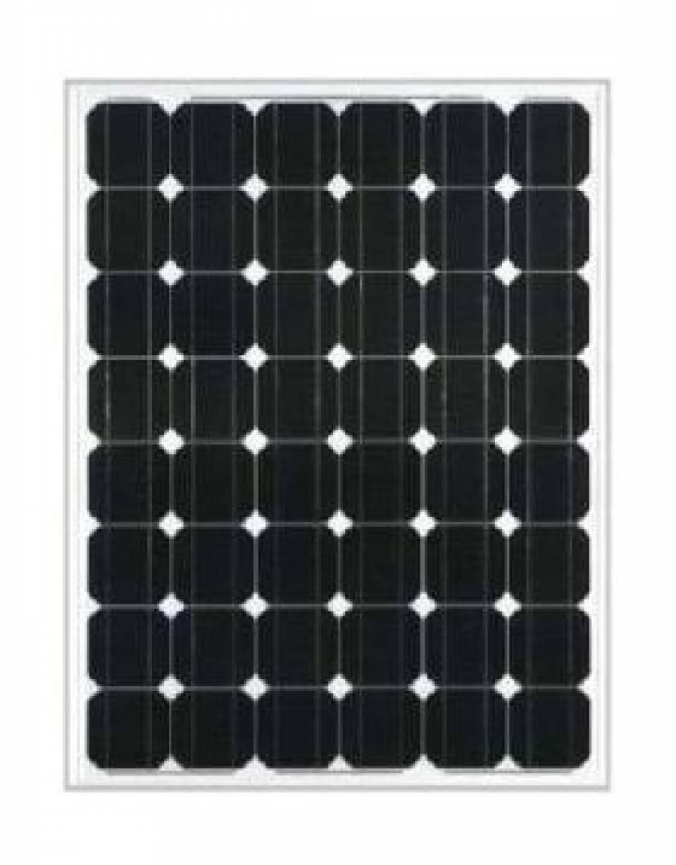 Panouri fotovoltaice monocristaline37706