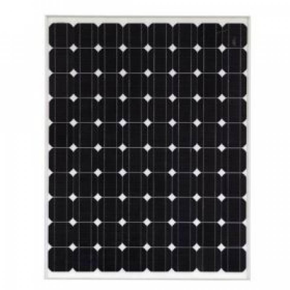 Panouri fotovoltaice monocristaline37708