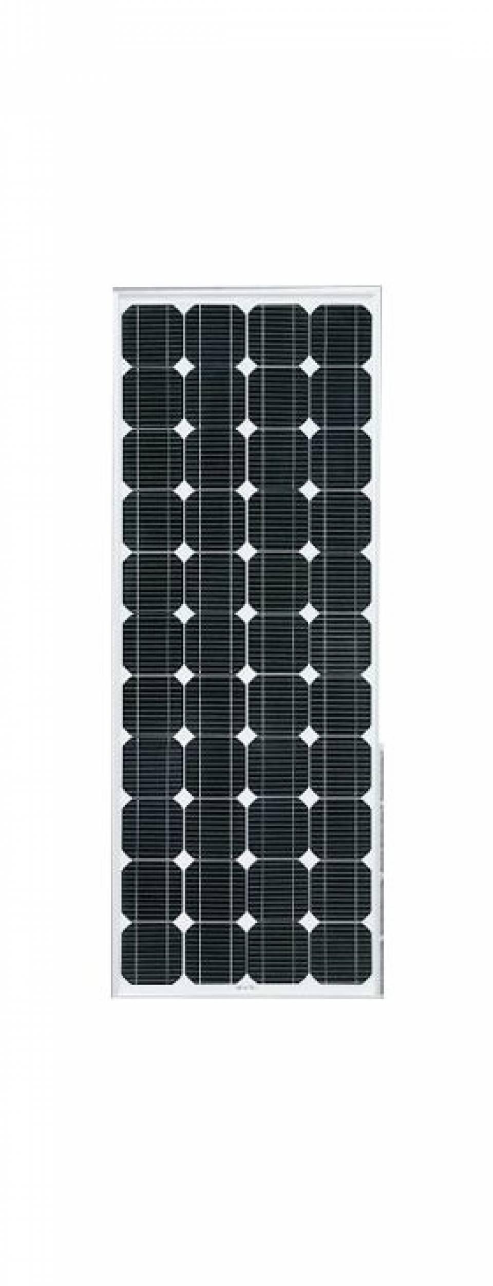 Panouri fotovoltaice monocristaline37709