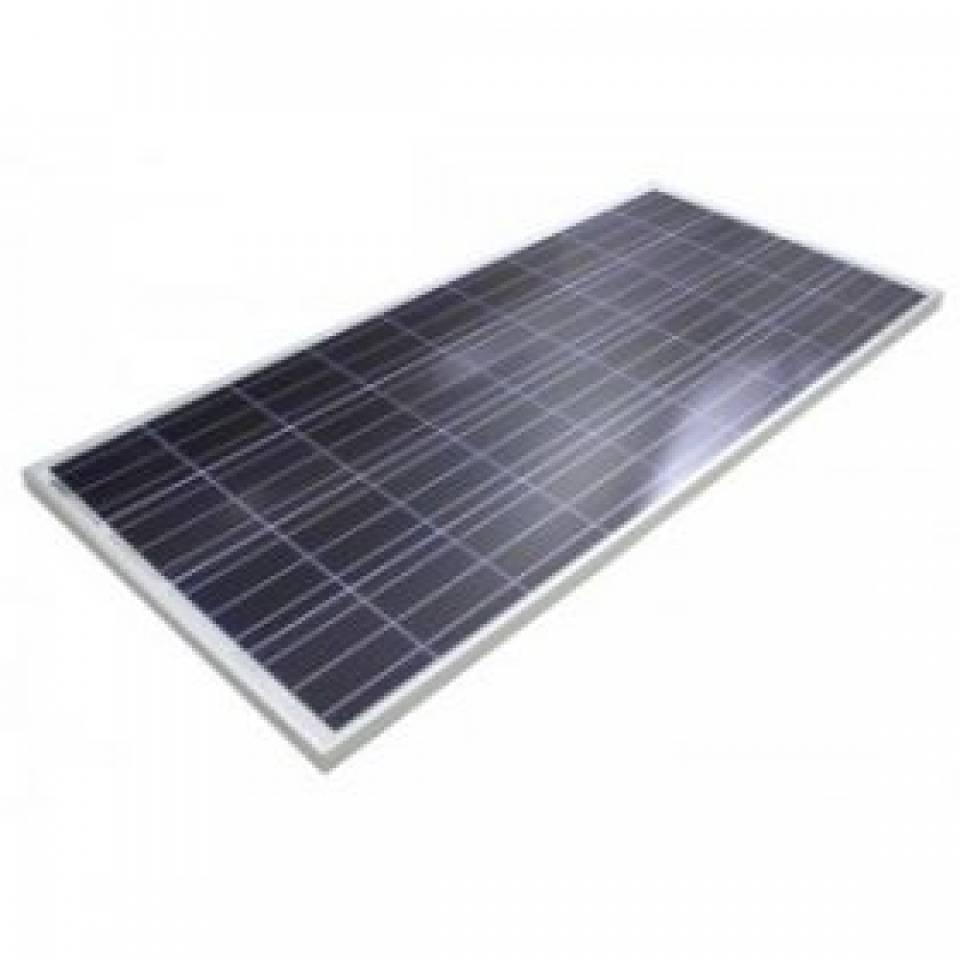 Panouri fotovoltaice policristaline37711