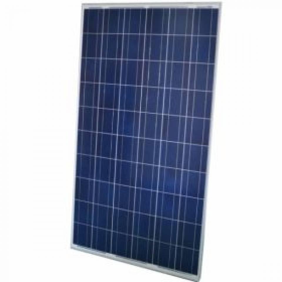 Panouri fotovoltaice policristaline37716