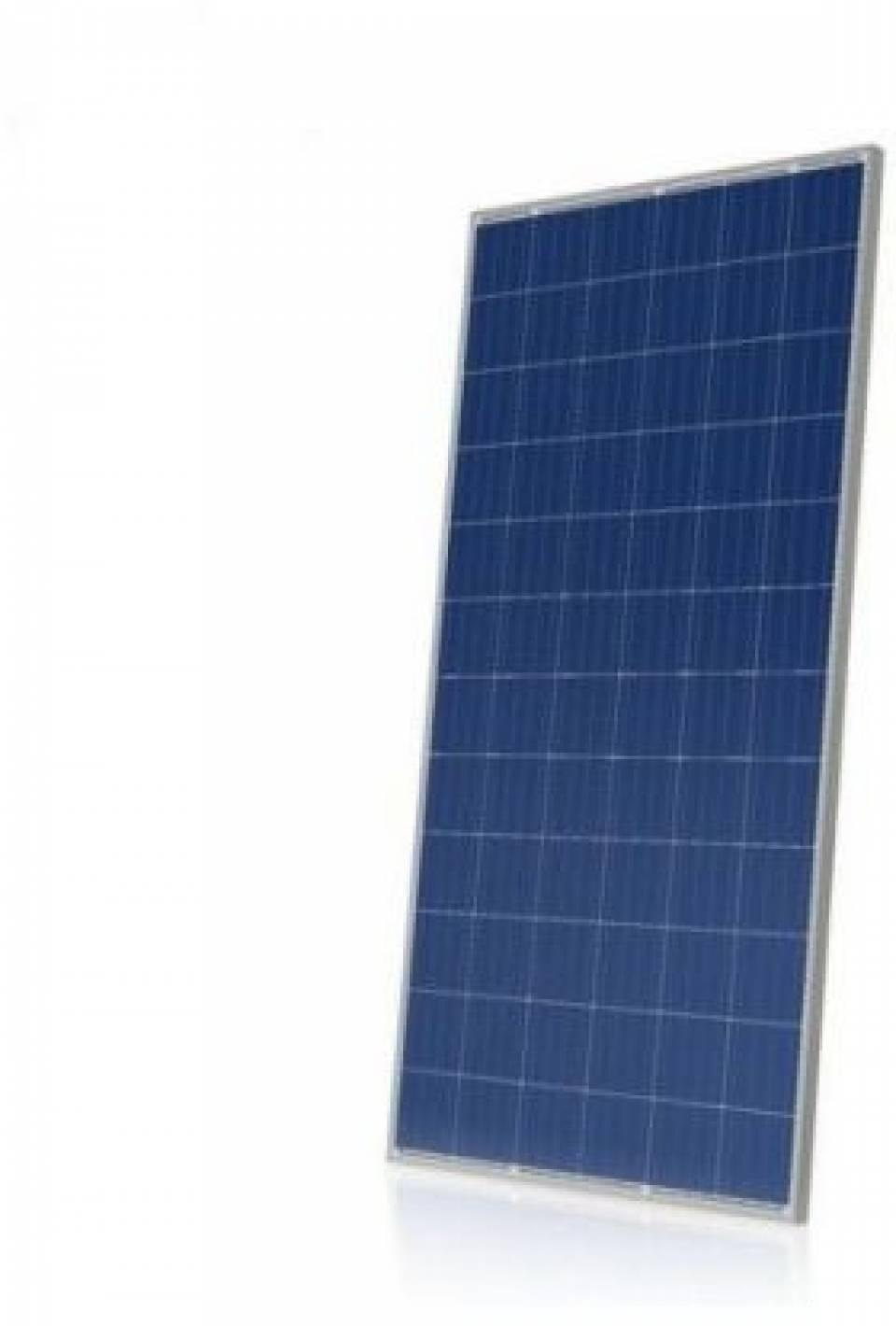 Panouri fotovoltaice policristaline37717
